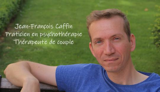 Jean-François Caffin